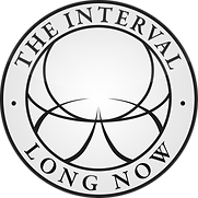 theInterval-OriginalCircleLogo.png