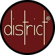 DistrictLogo No Background.png