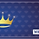 Thumbnail: Birmingham Kingdom Rewards Tier 1