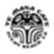 Te Mana Cafe Logo.png