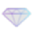 ^Transparent Background Diamond.png