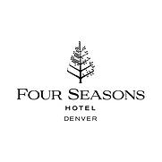 Four Seasons Denver.png