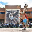 Cellicion Dance Group_Zuni Pueblo_IPCC_J