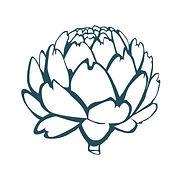 artechoke-logo.jpg