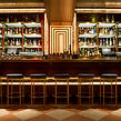 Midnight Rambler. Main Bar Center Shot.j