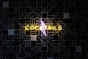 MidnightRambler- Cocktial Pic #1.jpg