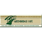 gb cafe logo.png
