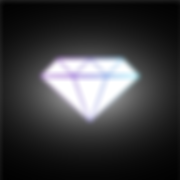 ^new diamond button.png