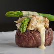 Taste of Texas Filet Oscar Closeup.jpg