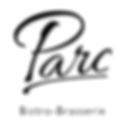 ParcLogo NoBorder.png