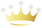 ^^^ Final Crown for Website.png