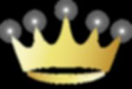 ^^^ Final Crown for Website.png