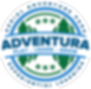 Adventura - PNG - Original (white back).