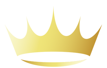 Citywide Crown