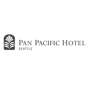 Pan Pacific Seattle.png