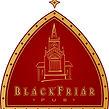 BlackFriar_Pub_Logo_Final.jpg