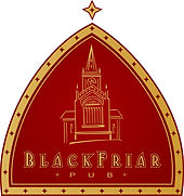 BlackFriar_Pub_Logo_Final.jpg
