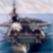 USS MIDWAY.png