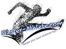 Master Track logo
