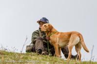 Intermediate Gundog May 2016-4598.jpg