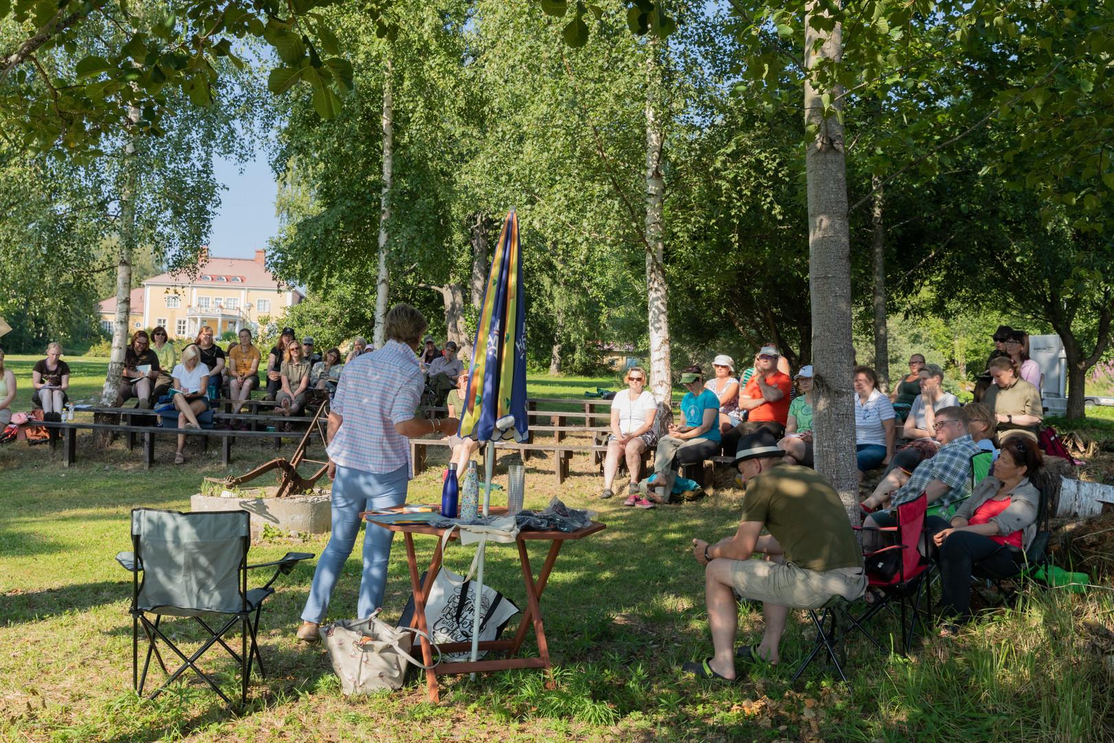 Finland July 2019-1556.jpg