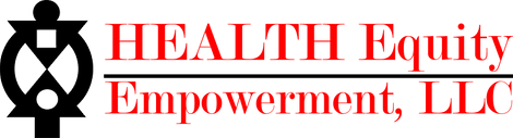 HealthEqPower_Logo.png