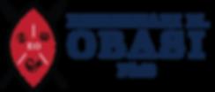 EMO.logo.landscape.png