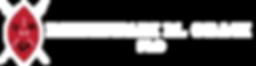 EMO.logo.landscape.white.png