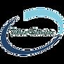 logo%20ts%20ale_edited.png