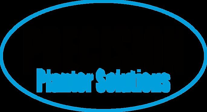 Precision-Planter-Solutions-Logo 2.png