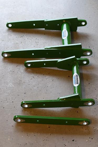 planterarms2.jpg