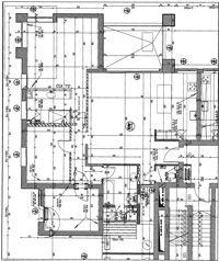 1-48-אדריכלות.jpg
