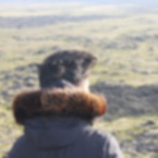 RoyalFox Pezkragen Snowtop