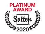 Platinum_Award_2020.jpg