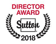 director_award_-_2018.png