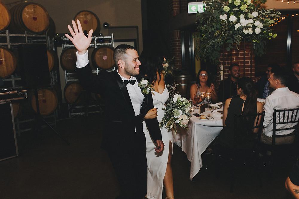 Weddings Top 25 Bridal Party Entrance Songs