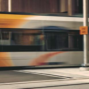 LRT Blur
