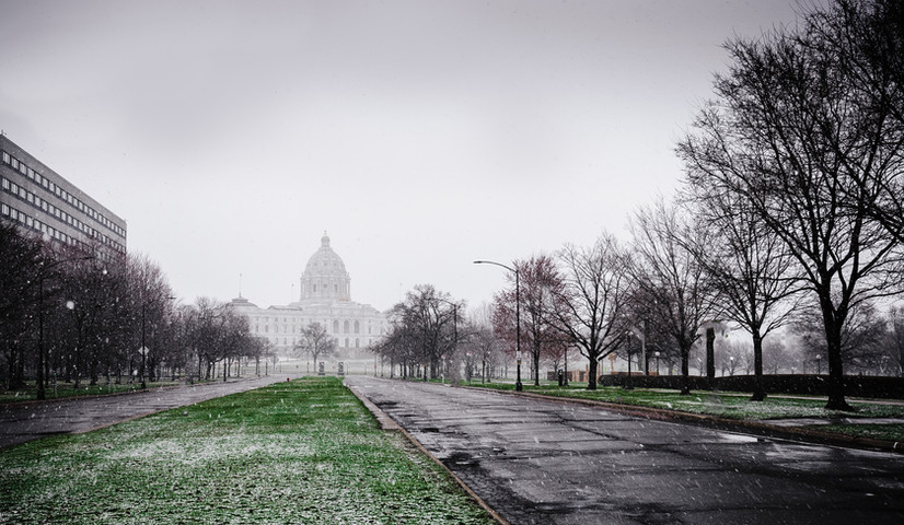 State Capital.jpg