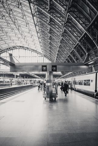 St Pancras Station .jpg