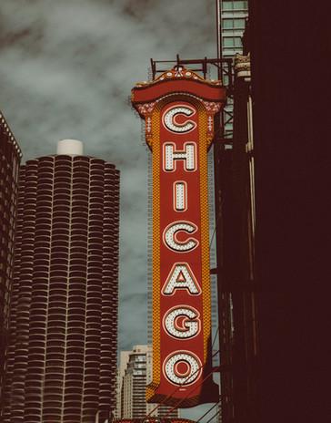 Chicago Sign 11 x 14.jpg
