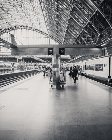 Platform Chunnel.jpg