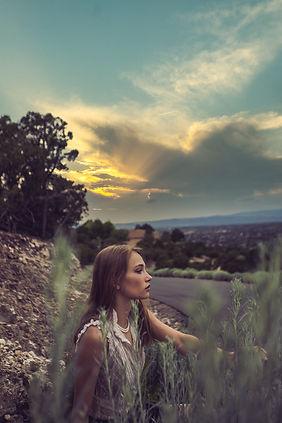 Sophia9_181-Edit.jpg