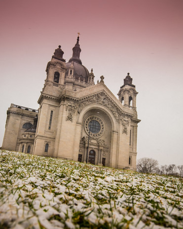 Cathedral of St. Paul.jpg