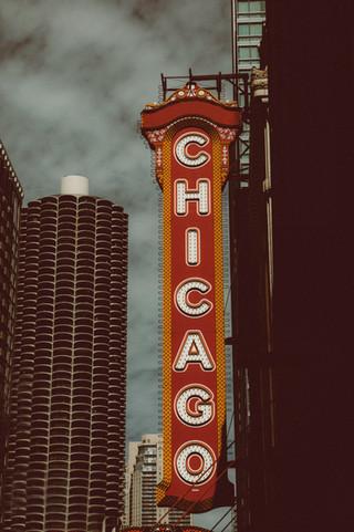Chicago Sign.jpg