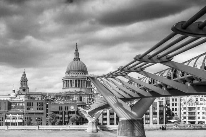 St Pauls from SOuthbank.jpg