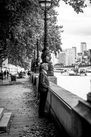 Man on Embankment-2.jpg