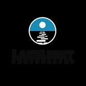 logo_scott2.png