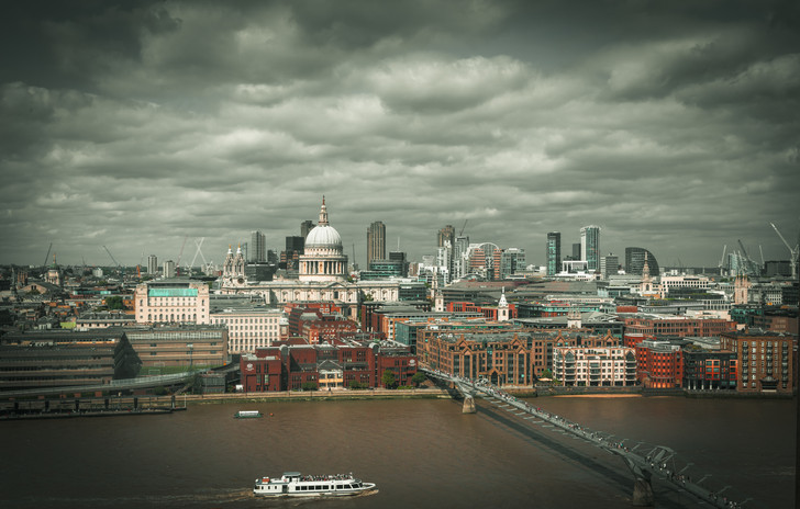 View from the Tate.jpg