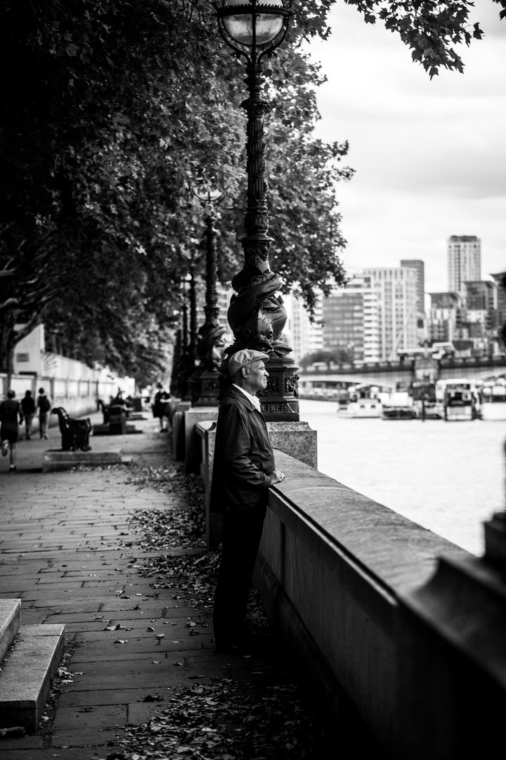 Man on Embankment.jpg