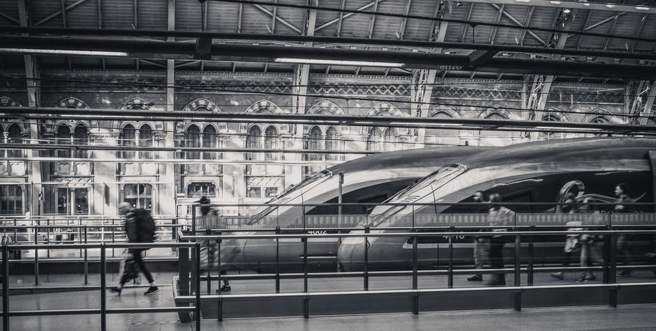 St Pancras Trains.jpg